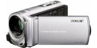 Sony DCR-SX53
