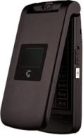 Telstra F850