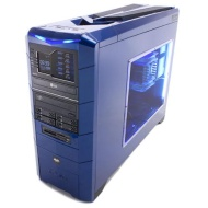 AVADirect Custom Gaming PC