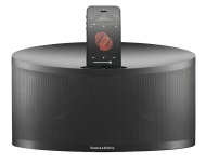 Bowers & Wilkins Z2 review: AirPlay speaker and iPhone dock