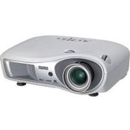 Epson PowerLite Home Cinema 400