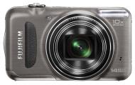 FujiFilm FinePix T300 (T305)