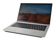 HP EliteBook 835 G7 (13.3-inch, 2020)