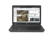 HP Zbook G2 (15.6-Inch, 2014)