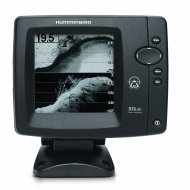 Humminbird 571 HD DI Portable