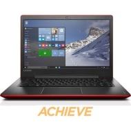 Lenovo IdeaPad 510S (13-Inch, 2017)
