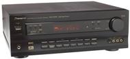 Pioneer VSX D509S