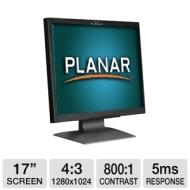 Planar PL1700