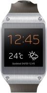 Samsung Galaxy Gear (SM-V700, SM-V7000)