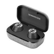 Sennheiser Momentum True Wireless Earbuds (2018)