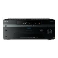 Sony STR-DA6400ES