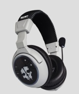 Turtle Beach Call of Duty:Ghosts Ear Force Phantom