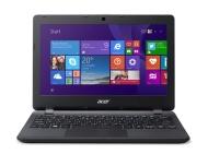 Acer Aspire E11 (ES1-111)