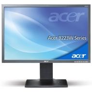 Acer B223W