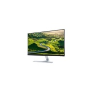 Acer RT270