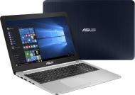 Asus Multimedia K501 Series