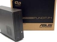 Asus Pundit P1-AH2 Barebone System