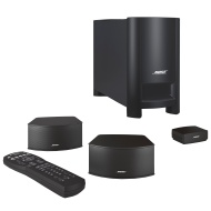 Bose Cinemate GS / Cinemate GS Series II