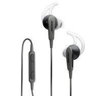 Bose SoundTrue Ultra IE (In-Ear)