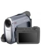 Canon Mv900 Camcorder
