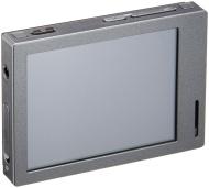 Cowon M2 lecteur MP3, Ecran tactile 16 Go Argent