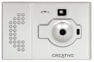 Creative Labs CardCam Value