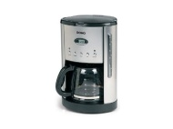 Domo DO413KT coffee maker