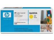 HP J9573A