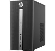 HP Pavilion 570-p090nd