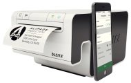 Leitz ICON Smart Labeling System