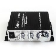 Lepai Tripath TA2020 A+class-T Hi-Fi Amplificateur acoustique