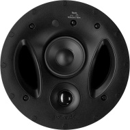 Polk Audio 70RT