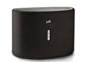 Polk Audio Omni S6