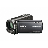 Sony  HDR CX155