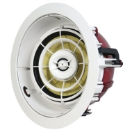 """SpeakerCraft AIM8 One 8"""" AIMABLE INCEILING SPEAKER (EACH)"""