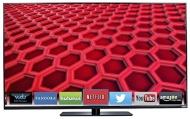 Vizio LED Smart TV - E320FI-B2-RB