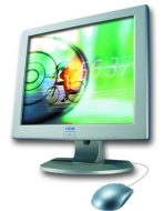 KDS RAD 5C DRIVER FOR PC