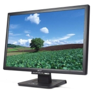 Acer AL-16 Series Monitor