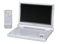 Panasonic DVD-LA95 EG-S