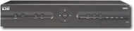 DirecTV - E96012 DirecTV DTV Receiver