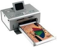 Dell 540 Photo Printer