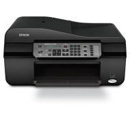 Epson WorkForce 325 All-in-One