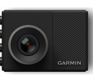 GARMIN 45 Dash Cam - Black