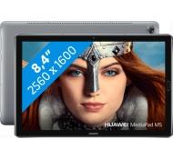 Huawei MediaPad M5 8-inch