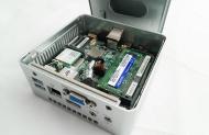 Intel ® NUC5PGYH