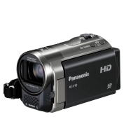 Panasonic HC-V10 HD ready