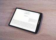 Pocketbook Inkpad