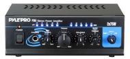 Pyle 150W Mini Stereo Power Amplifier