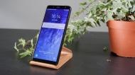 Samsung Galaxy J6 (J600, 2018)