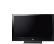 Sony KDL-32D3000